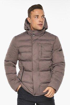 Куртка мужская воздуховик