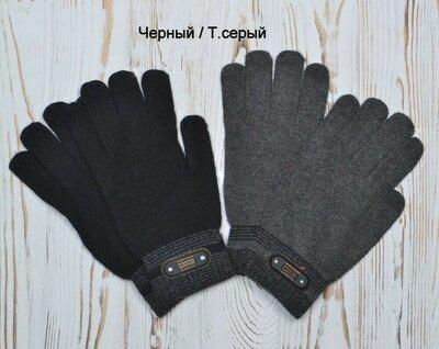 Мужские сенсорные перчатки Айфон L.