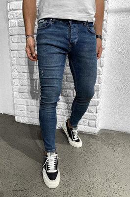 Продано: Стильные мужские джинсы 29-36