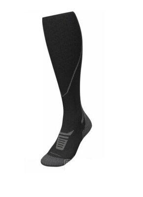Crivit оригинал компрессионные гольфы, носки для бега 37-38