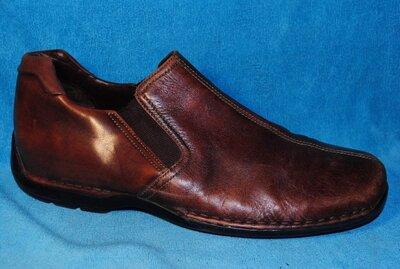 туфли cole haan 47 размер