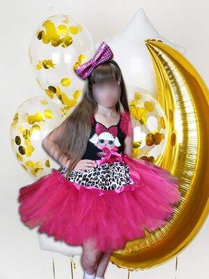 Костюм кукла lol лол дива , лол единорог, лол королева пчел