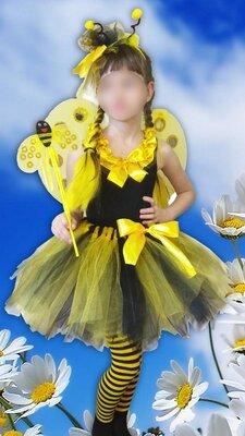 Костюм пчелки, кукла лол единорог, кукла лол дива, кукла lol королева пчел