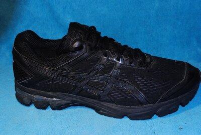 кроссовки asics 47 размер