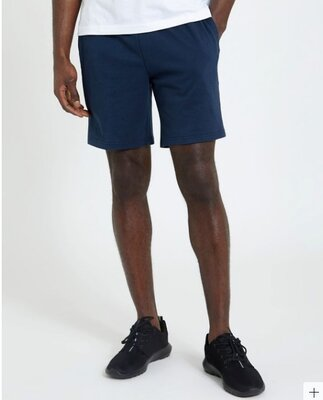 Классные шорты от dunnes stores из англии