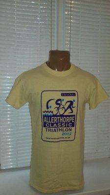 футболка S