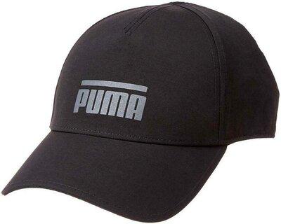 Бейсболка кепка puma pace evolution оригинал из сша