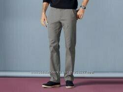 Новые мужские штаны Livergy размер 52