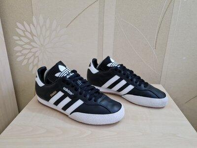 Кроссовки Adidas Samba Super оригинал размер 42