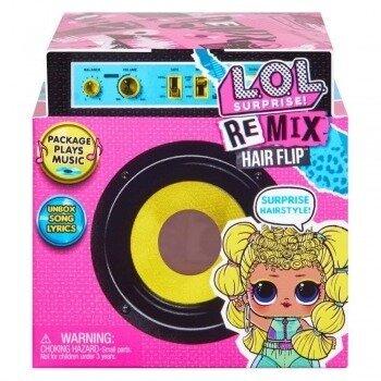 Акция, лол, кукла лол, hairflip, lol, lol hairflip, волосатики, lol remix,