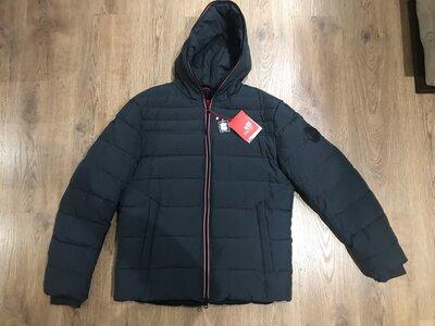 Продано: Пуховик мужской, куртка мужская зимняя