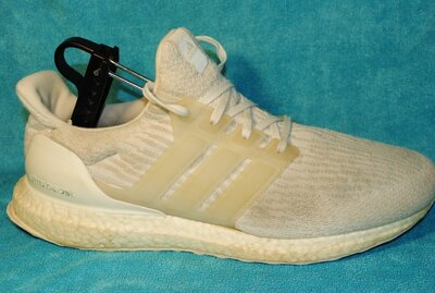 кроссовки adidas 43 размер