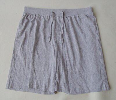 Пижамные шорты primark м