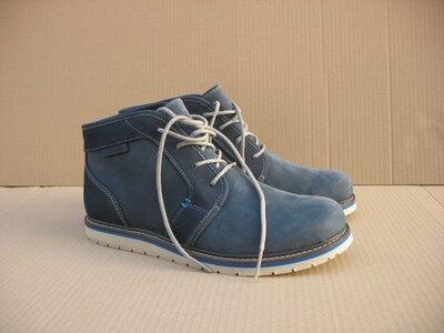 Ботинки Helly Hansen BORGHALL/43