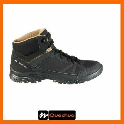 Демисезонные мужские ботинки Quechua