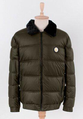 Продано: Мужская зимняя куртка 5XL по 9 XL