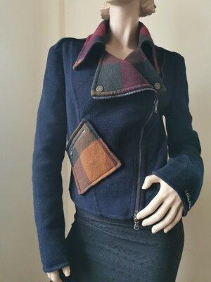 Sportmax defile, max mara куртка косуха, пальто. Шерсть, ангора