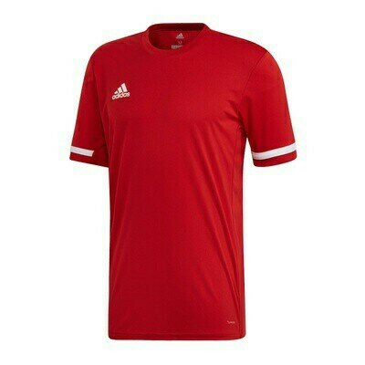 Футболка Adidas time sporte p.M Тайланд