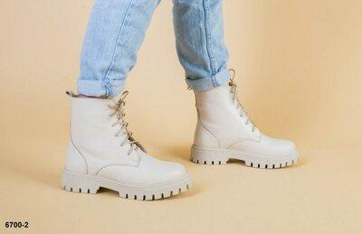 Хит Продаж Женские ботиночки