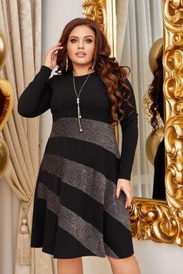 Платье Размер 48-50, 52-54 ,56-58, 60-62.