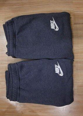 последние 3 шт .Мужские теплые спортивные штаны.ШИКАРНОЕ Качество