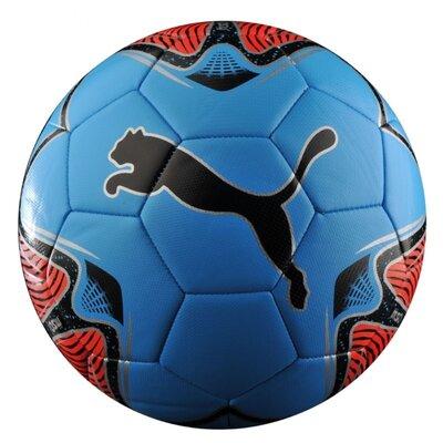 Мяч Puma One Star Ball Blue 082975 21