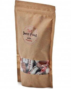 Конфеты SWEET-FRUIT, 0,25 кг