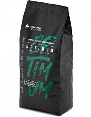 Кофе Optimum зерно , 1кг