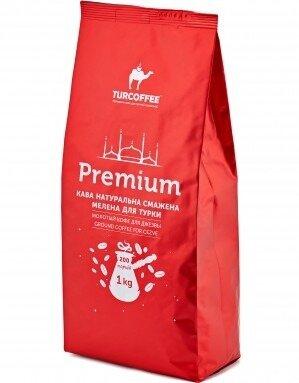 Кофе Premium, 1кг
