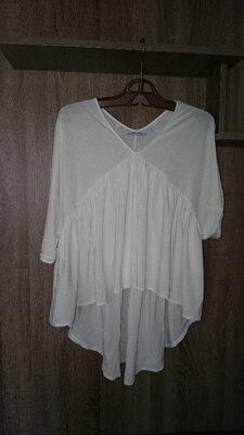 Блузка ZARA женская