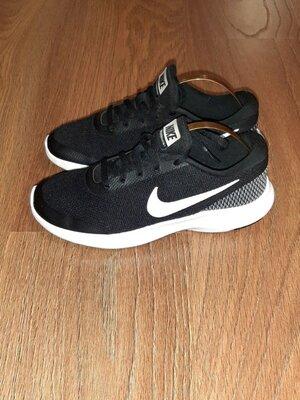 Продано: Кроссовки Nike