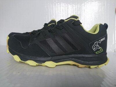 Термо кроссовки 37.5-38р. Adidas TR-7 Gore-Tex Оригинал