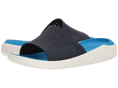 Слайды Crocs LiteRide, M13