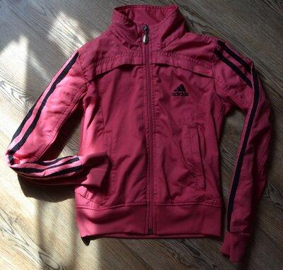 Мастерка Adidas, Олимпийка Adidas, Кофта Adidas
