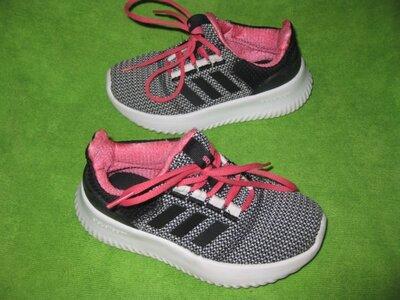 Кроссовки Adidas,р.28-29 стелька 18,5см