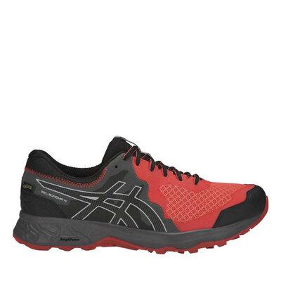 Мужские кроссовки Asics Gel Sonoma 4 Gore-Tex 1011A210-600