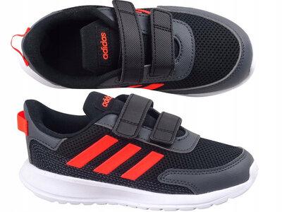 Фирменные кроссовки Адидас оригинал EG4139