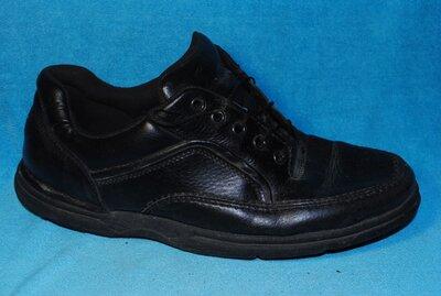 rockport ботинки деми 45 размер