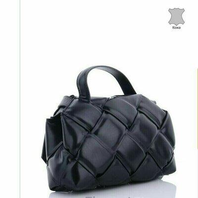 Продано: Женская сумка