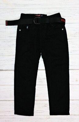 Низкая цена-супер качество Теплые штаны для мальчика Венгрия