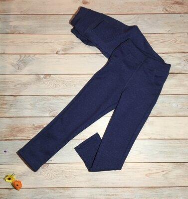 Лосины, джегинсы, брюки, штаны, джинсы на меху
