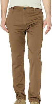 Levi strauss & co. 511 джинсы мужские оригинал из сша