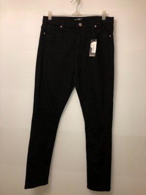 Супер батал джинсы 24 размер
