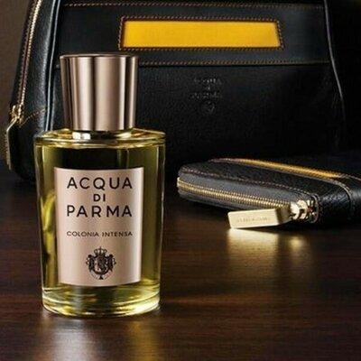 Продано: Парфюм Acqua di Parma Colonia Intensa мужской 100 мл