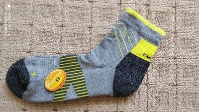 Мужские спортивные носки для бега