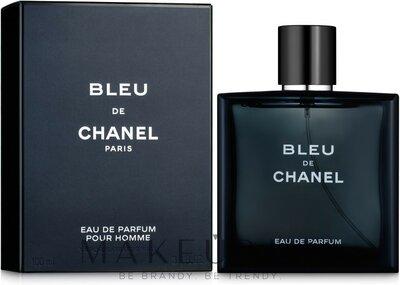 Продано: Chanel Bleu de Chanel,60 ml элитная мужская парфюмерия,парфюм мужской,для мужчин духи,туалетная вода
