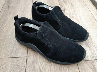 Продано: ботинки Cotton Traders 43p