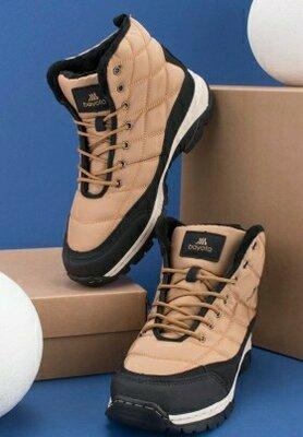 Продано: Мужские зимние кроссовки 63296