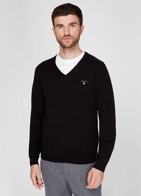 Продано: GANT Шикарный бренддовый свитер - XXL - XXXL