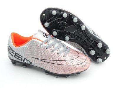 Бутсы, копочки, футбольная обувь Caroc 36, 37, 38, 39, 40, 41 размер